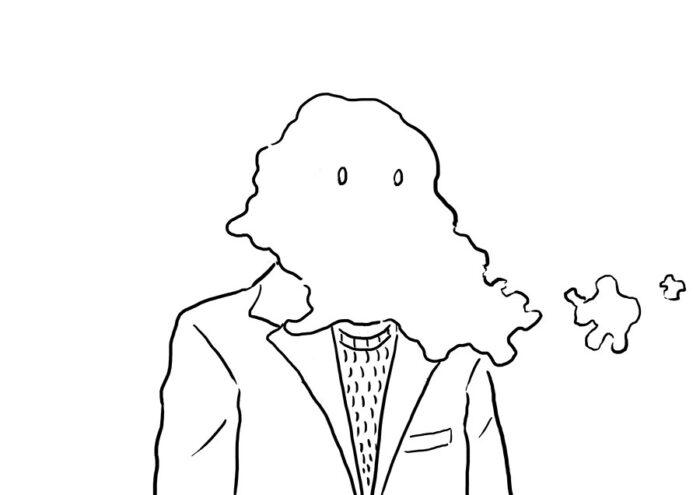 smokeman20201228